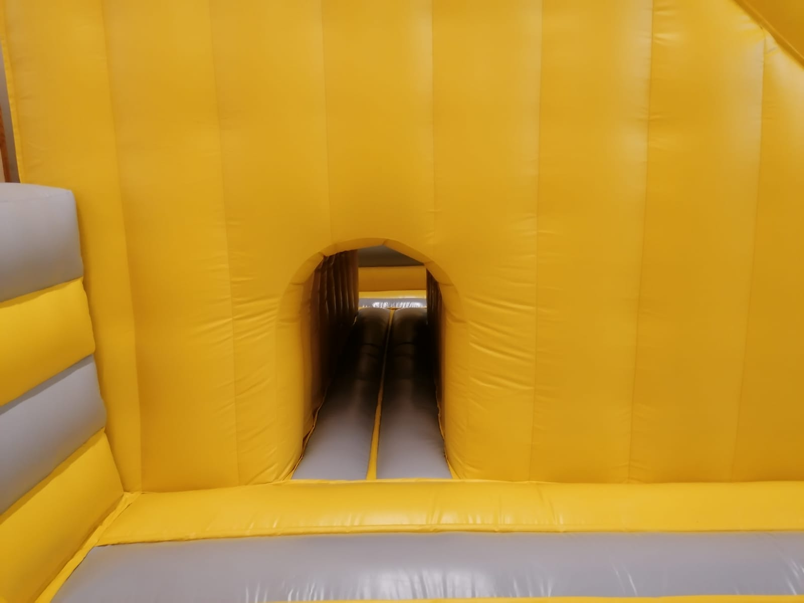 Picture of Tunel